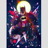Catwoman Comic Art | 600 x 836 jpeg 87kB