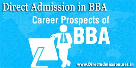 Direct Admission In Mba Without Entrance by Direct Admission Bba In Top Bba Colleges Delhi Bangalore