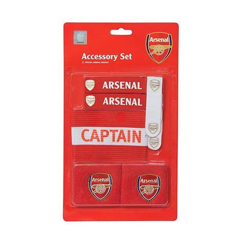 Arsena Set arsenal accessories set