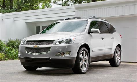 how to work on cars 2012 chevrolet traverse on board diagnostic system best car models all about cars 2012 chevrolet traverse