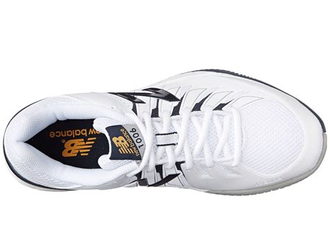 new balance wide basketball shoes new balance wide basketball shoes nike new balance off63