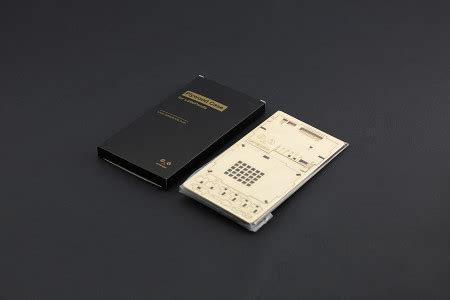 Card Reader Papan 1 Papan 10pcs plywood for lattepanda digiware store