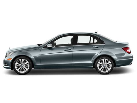 luxury mercedes sedan 2013 mercedes benz c class pictures photos gallery the