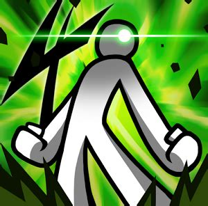download mod game anger of stick 4 download anger of stick 4 apk your apk