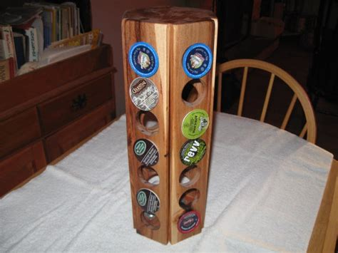 Keurig Wall Rack by 17 Best Images About K Cup On Spice Racks The