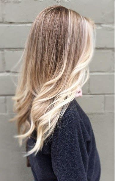 fall blonde on pinterest fall balayage fall blonde hair blonde fall color hair pinterest of fall hair color with