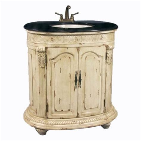 Ideas For Bathroom Vanities Kensington Bathroom Vanity Bathroom Ideas Pinterest