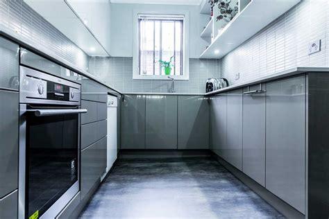 professional kitchen professional kitchen designer