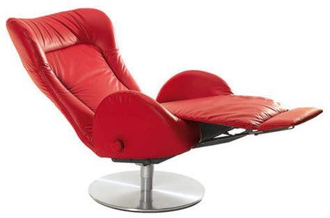 poltrone ergonomiche relax mantova
