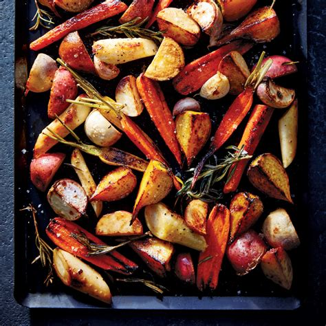 how to roast root vegetables roasted root vegetables health