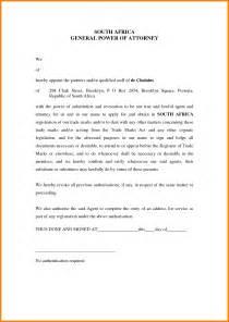 Authorization Letter For Child Custody letter format custody reference letter example child custody letter