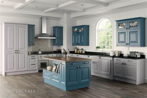 heritage shaker white cabinets grey kitchens fabulous grey kitchen doors