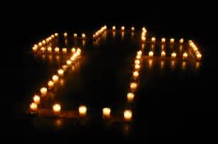 candles lights file a cross of candle light jpg