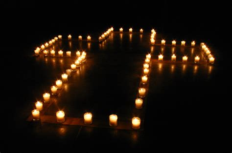 file a cross of candle light jpg wikimedia commons