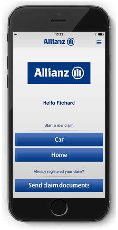 policy status of bajaj allianz car insurance claim bajaj allianz how to check bajaj