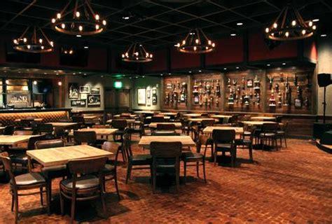 mgm grand buffet detroit tap at mgm grand detroit a detroit mi restaurant