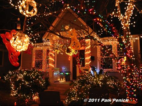 things to do with christmas lights 4 places to see s lights 365 things to do in tx