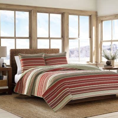 bed bath and beyond yakima eddie bauer 174 yakima valley quilt set bed bath beyond