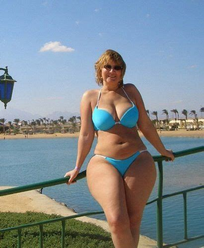 older women with pear shape pinterest the world s catalog of ideas