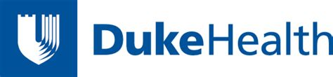Duke Mba Healthcare Conference by Duke Cancer Institute