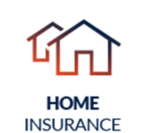 home auto business insurance affordable coverage low