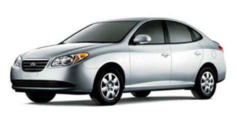 2007 Hyundai Elantra Parts by 2007 Hyundai Models Hyundaipartsdepartment