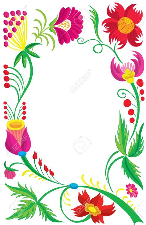 beautiful designs beautiful flower designs for borders www pixshark com