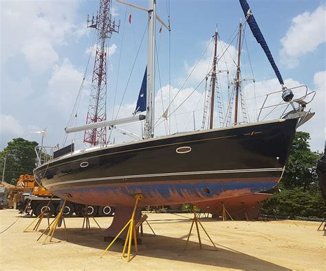bavaria 50 for sale bavaria 50 cruiser en colombia buy used sailboat