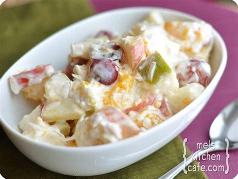 5 fruit salad shabbat shalom and happy weekend friday july 6