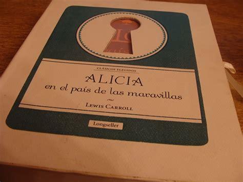 libro alicia en el pa 237 s de las maravillas on behance