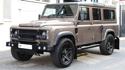 land rover defender 2014 land rover defender 2014 price image 100
