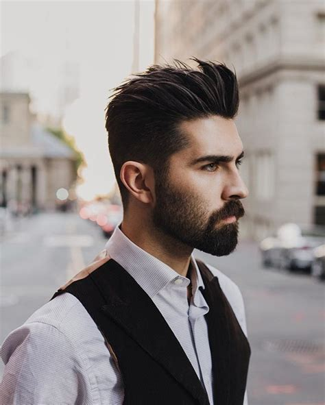 scotland 1760 men hairstyle plaited 17 best images about hair on pinterest hairstyles