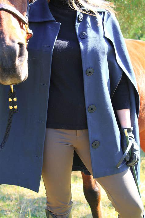Batik Farah Combination Skirt Batik memory equestrian designs