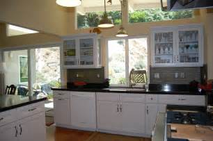 Remodeling The Ranch Style Home Kitchen Design Notes Ranch House Kitchen Remodel Plans