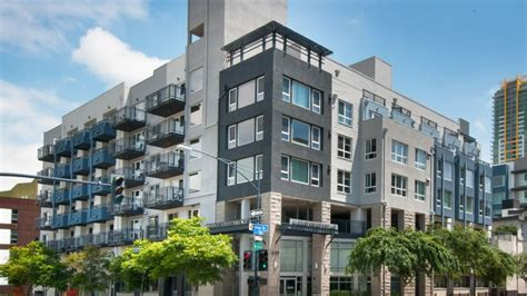appartments in san diego san diego apartments over 10 apartment communities in san