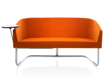 sofa club club sofa by lammhults stylepark