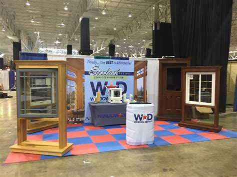nari home improvement show cleveland oh 440 652 2900