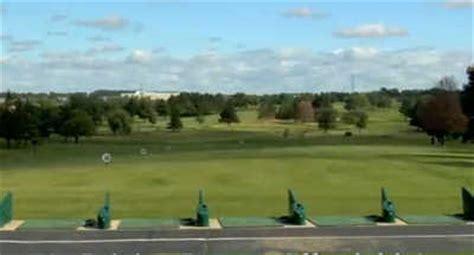 lighted golf courses near me elliot golf course in rockford teetimes com