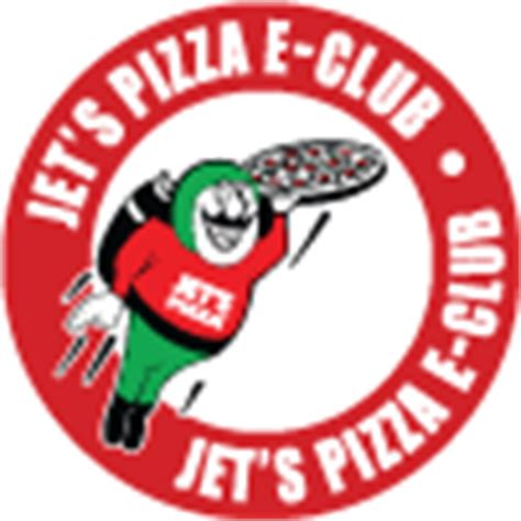 Jets Pizza Gift Card - jet s pizza