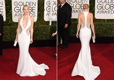 The Globe Dress glamorous gowns galore at the golden globes 2015 pursuitist