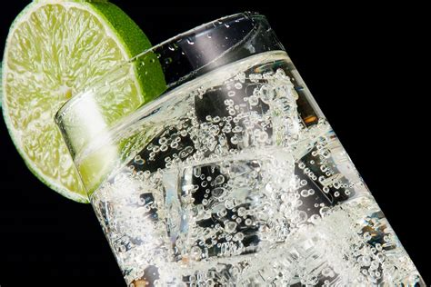 vodka tonic improve   simplest  mixed drinks