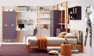 teen bedrooms for girls panda s house