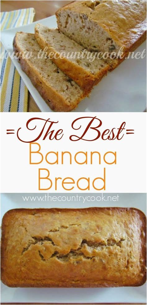 Almond Banana Cake Size L Easy Banana Nut Cake