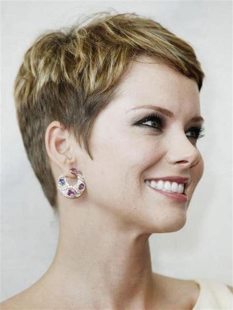feminine short haircuts for boys asymmetrical haircuts for short curly hair hairs picture