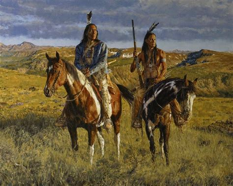 american indian painting 1204 best images about american indian on