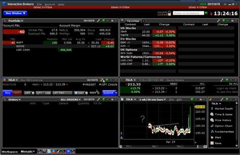 tutorial python api interactive brokers python api tutorial ditoftingdown s