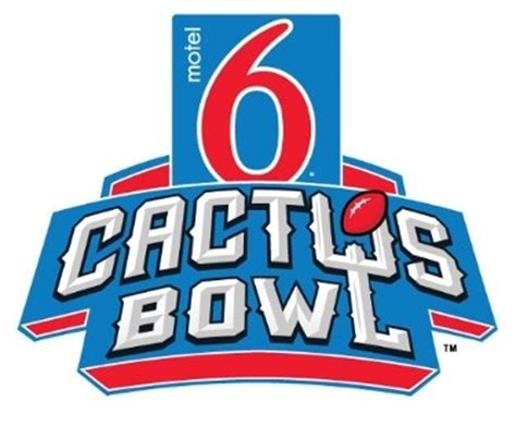 2015 cactus bowl preview and predictions | sports unbiased