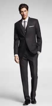 Suit stuff men in suits men s fashion business suits 3 piece suit