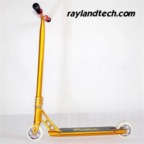 best stunt best cheap scooters for sale 28 images list of roketa