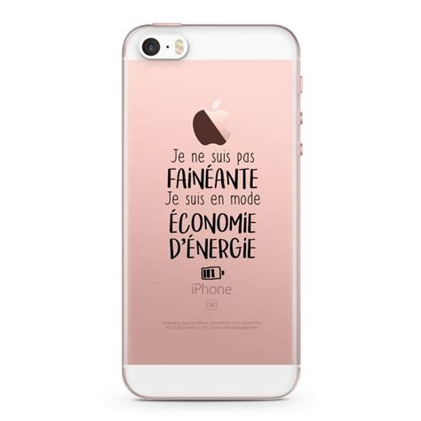 coque iphone 5 s pour fille